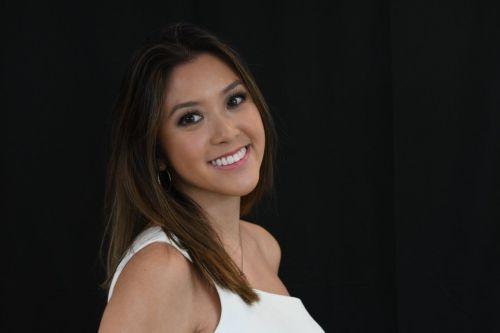 Jeannie Lai