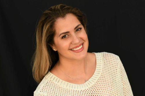 Mariam Leon