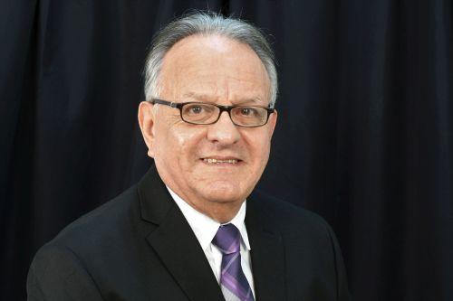 Roger Medina