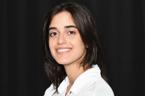 Victoria Baffa